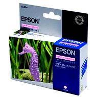 Epson T0486 světlá purpurová
