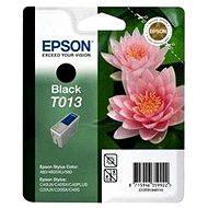 Epson T0134 černá