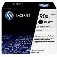 HP CE390X č. 90x