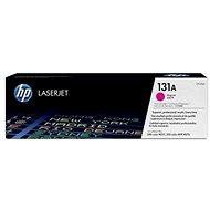 HP CF213A č. 131A