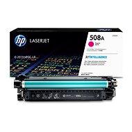 HP CF363A č. 508A