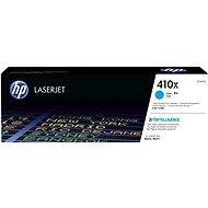 HP CF411X č. 410X