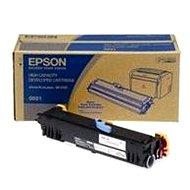 Epson S050523 černý