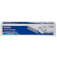 Epson S050244 azurový
