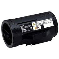 Epson C13S050691 černý