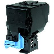 Epson C13S050593 černý
