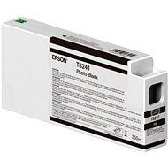 Epson T824100 černá
