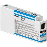 Epson T824200 azurová