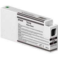 Epson T824800 matná černá