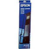 Epson S015086 černá