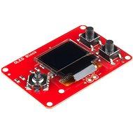 SparkFun Block pro Intel Edison - OLED