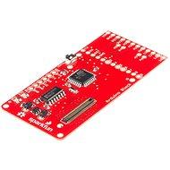 SparkFun Block pro Intel Edison - Arduino
