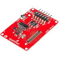 SparkFun Block pro Intel Edison - UART