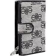 Elite E7566-G05-Grey