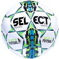 Select Futsal mimas WB velikost 4