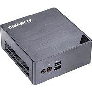GIGABYTE BRIX BSi5H-6200