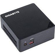 GIGABYTE BRIX BSi7HA-6500-BW