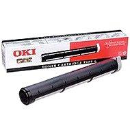 OKI 00079801 černý