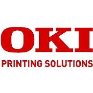 OKI 44035518 purpurový