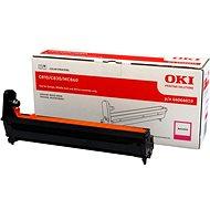 OKI 44064010 purpurový
