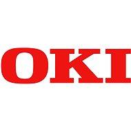 OKI 44318529 bílý