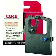 OKI 09002309