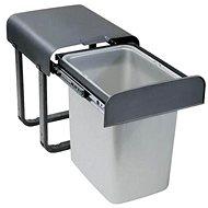 Sinks ALADIN 40 1x16 l