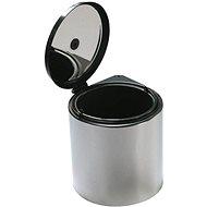 Sinks PAPRIKA INOX 40 1x11 l