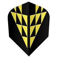 Windson Spikes-B Flights