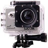 SJCAM SJ5000+ silver