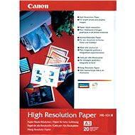 Canon HR-101 A3 20 listů