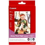 Canon GP-501S Glossy