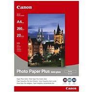 Canon SG-201 A4 20ks