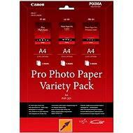 Canon PVP-201 PRO A4