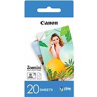 Canon ZINK ZP-2030