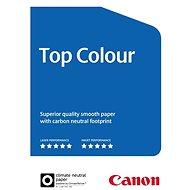 Canon Top Colour A4 250g