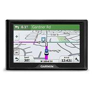 Garmin Drive 51 LMT-S Lifetime EU