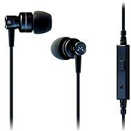 SoundMAGIC MP21 černá