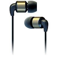 SoundMAGIC PL11 zlatá