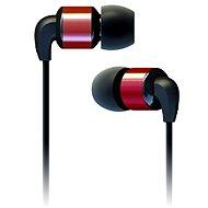 SoundMAGIC PL11 červená