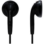 SoundMAGIC EP30 černá