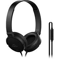 SoundMAGIC P10S černá