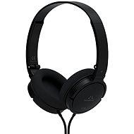 SoundMAGIC P11S černá