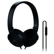 SoundMAGIC P21S černá