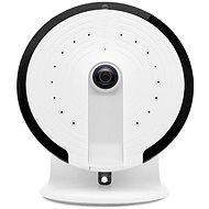 SMANOS PT-180H UFO bezdrátová Wi-Fi HD kamera