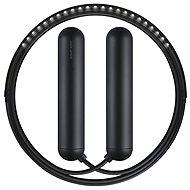 Smart Rope M