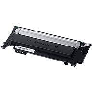Samsung CLT-K404S černý