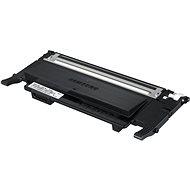 Samsung CLT-K4072S černý