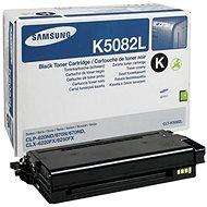 Samsung CLT-K5082L černý