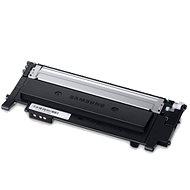 Samsung CLT-P4072B černý